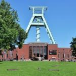 Deutsches Bergbau Museum in Bochum