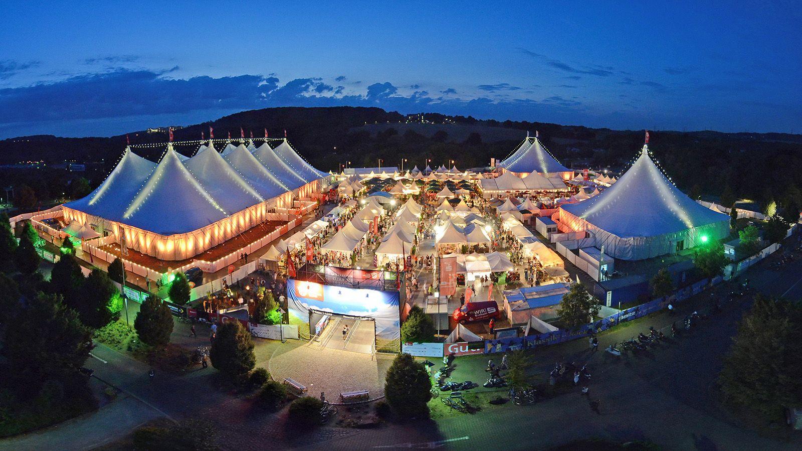 Ruhr Casino Bochum